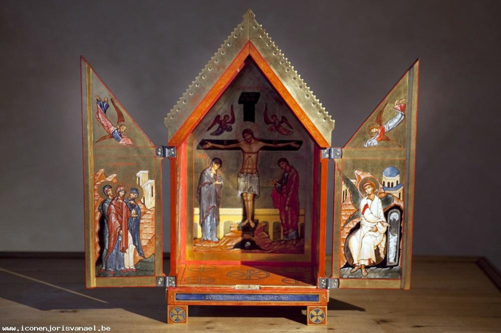 tabernacle 3