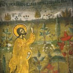 The Theology of the Icon as a Hermeneutic Tool in the Dialog between Science and Religion: Part Two