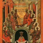 The Theology of the Icon as a Hermeneutic Tool in the Dialog between Science and Religion: Part One