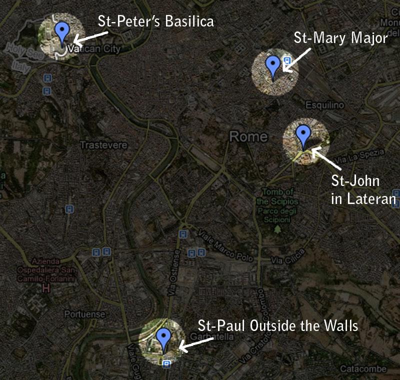 4-patriarch-basilicas
