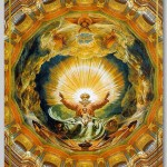 Visual Heresy - An Evangelical On The Iconography of God The Father