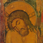 "Notes From the Road: Review of ""Heaven and Earth"" Art of Byzantium at the National Gallery"