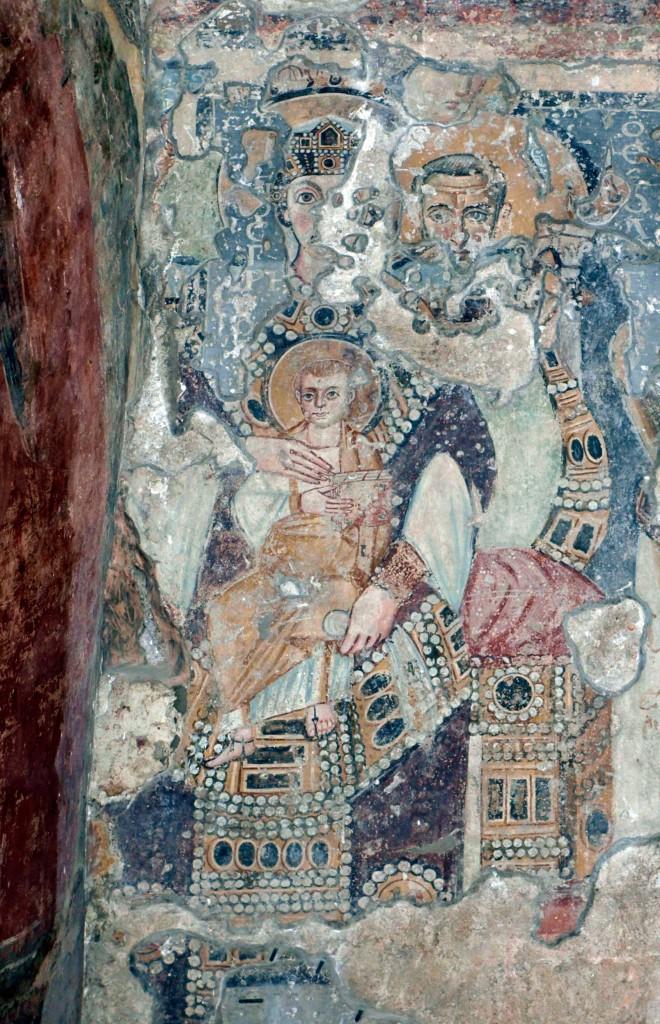 Theotokos-palimpsest-epix