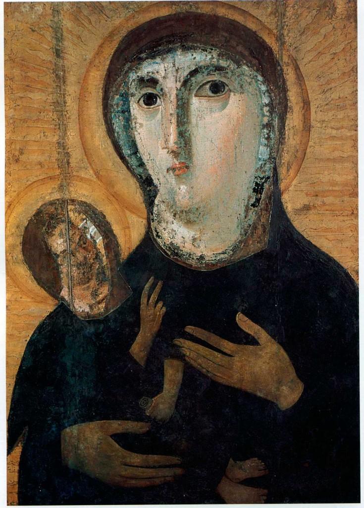 santa-maria-antiqua-icon-epix