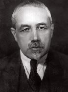 Maximilian Steiner