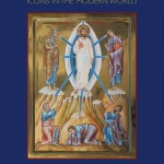 Book Review --  Beauty-Spirit-Matter: Icons in the Modern World, by Aidan Hart