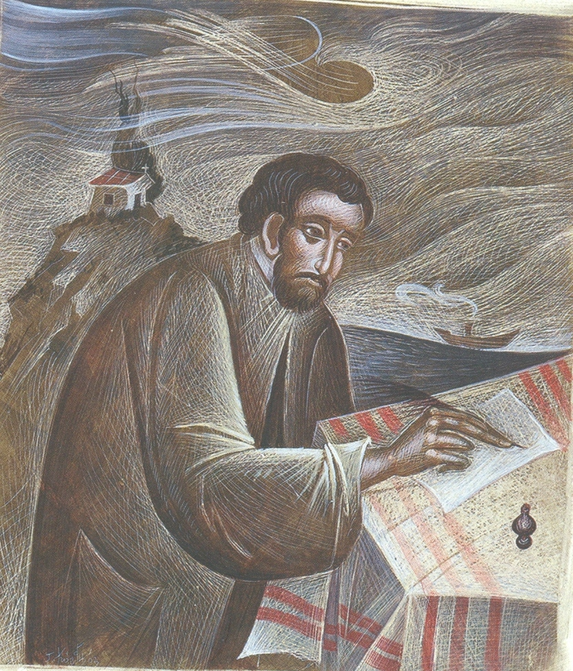 George Kordis, Alexandros Papadiamandis.