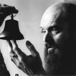 "A Reflection on Arvo Pärt's ""Kanon Pokajanen"""
