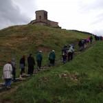 Third Sermon for the Pilgrim: a Balkan Journey