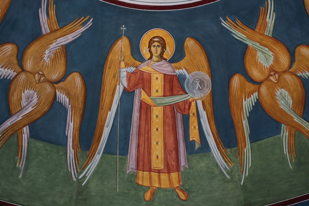 Dome Frescoes-003 (1800x1200)