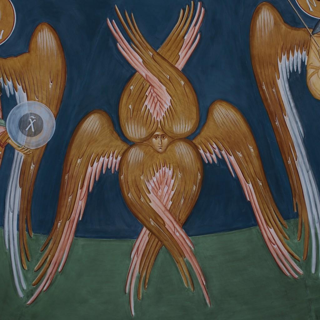 Dome Frescoes-008 (1800x1800)