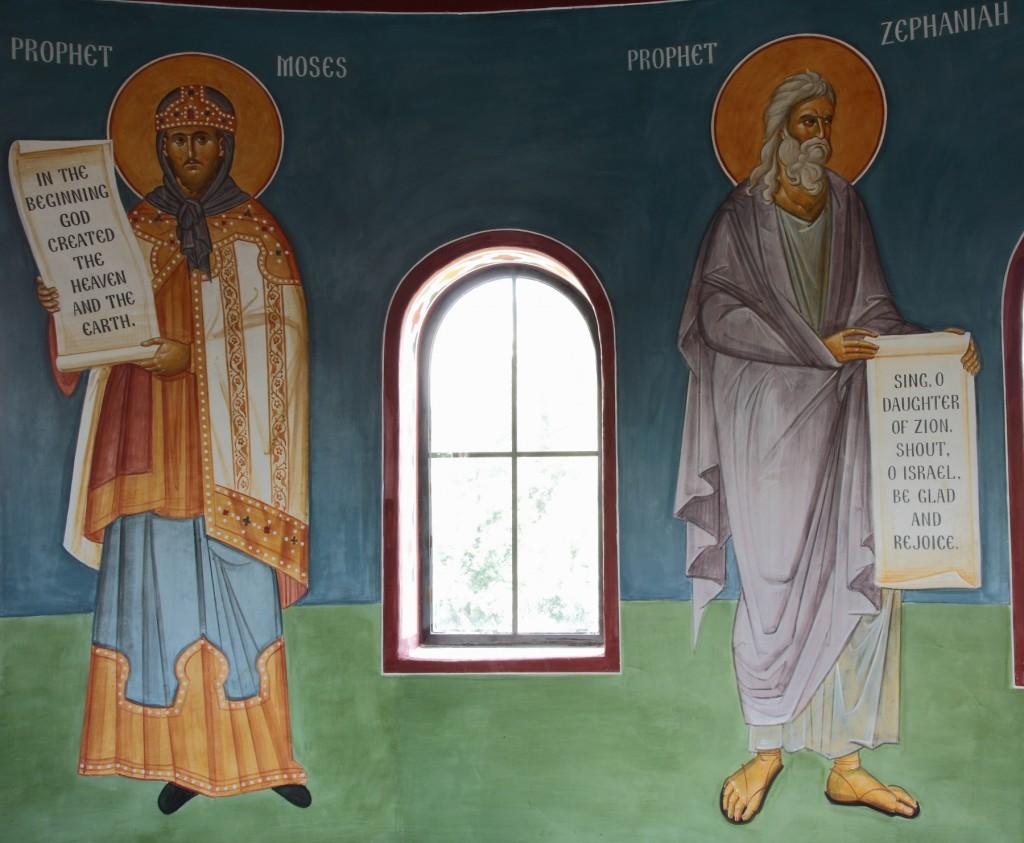 Dome Frescoes-027 (1800x1482)