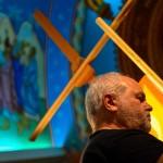 Byzantium - Celebrating The Icon in Ottawa