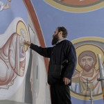 ARCHIMANDRITE ZENON (THEODOR): His Life and Work