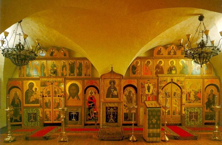 02 1984 Danilov crypt