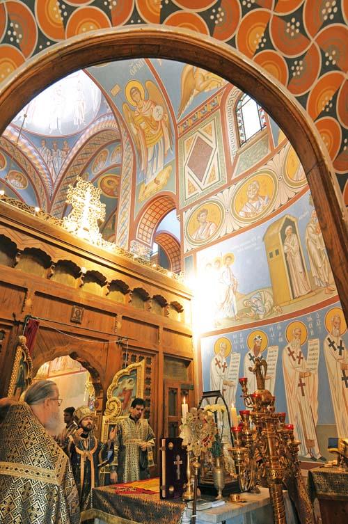 19 2006-2008 Vienna St Nicholas cathedral copy