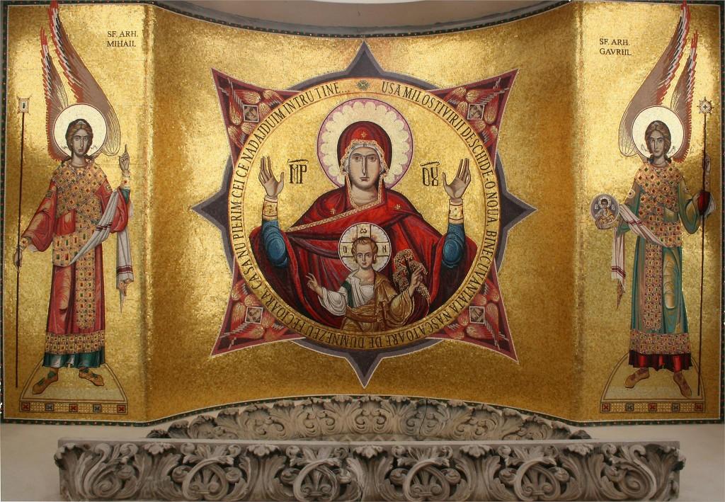 2.patriarhia-romania-sign