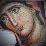 Mozaicon. Vibrant Romanian Mosaics