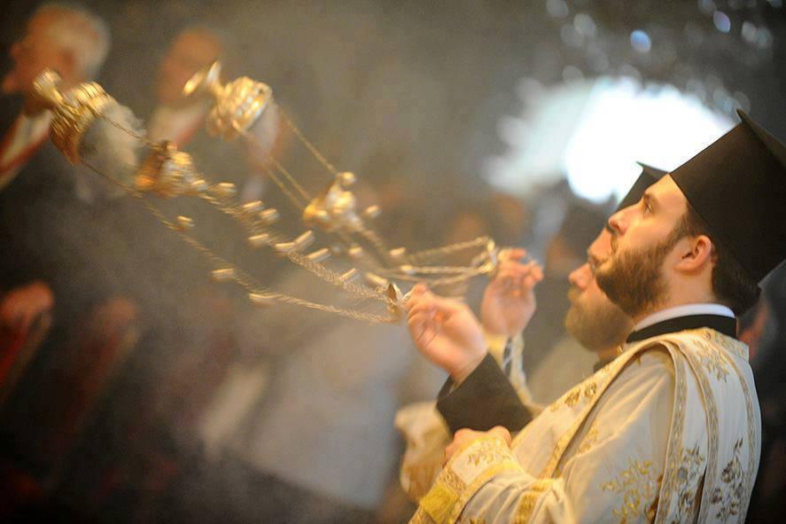 priest-3