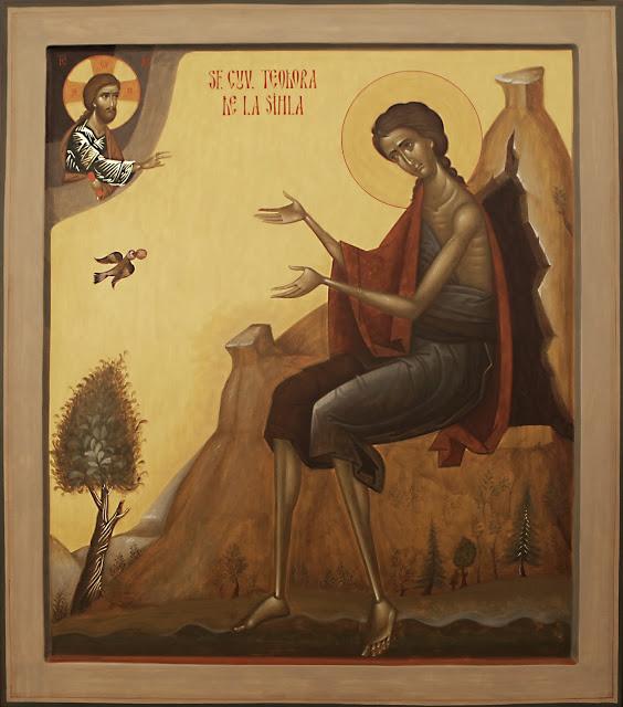 St. Theodora da la Shila RazvanGasca01