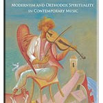 The problem of art in Anglophone Orthodoxy: a review essay