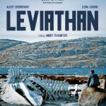 The Two Russias : Leviathan and The Island