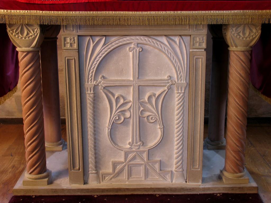 23 Altar Shrewsbury Francois 018 copy 3