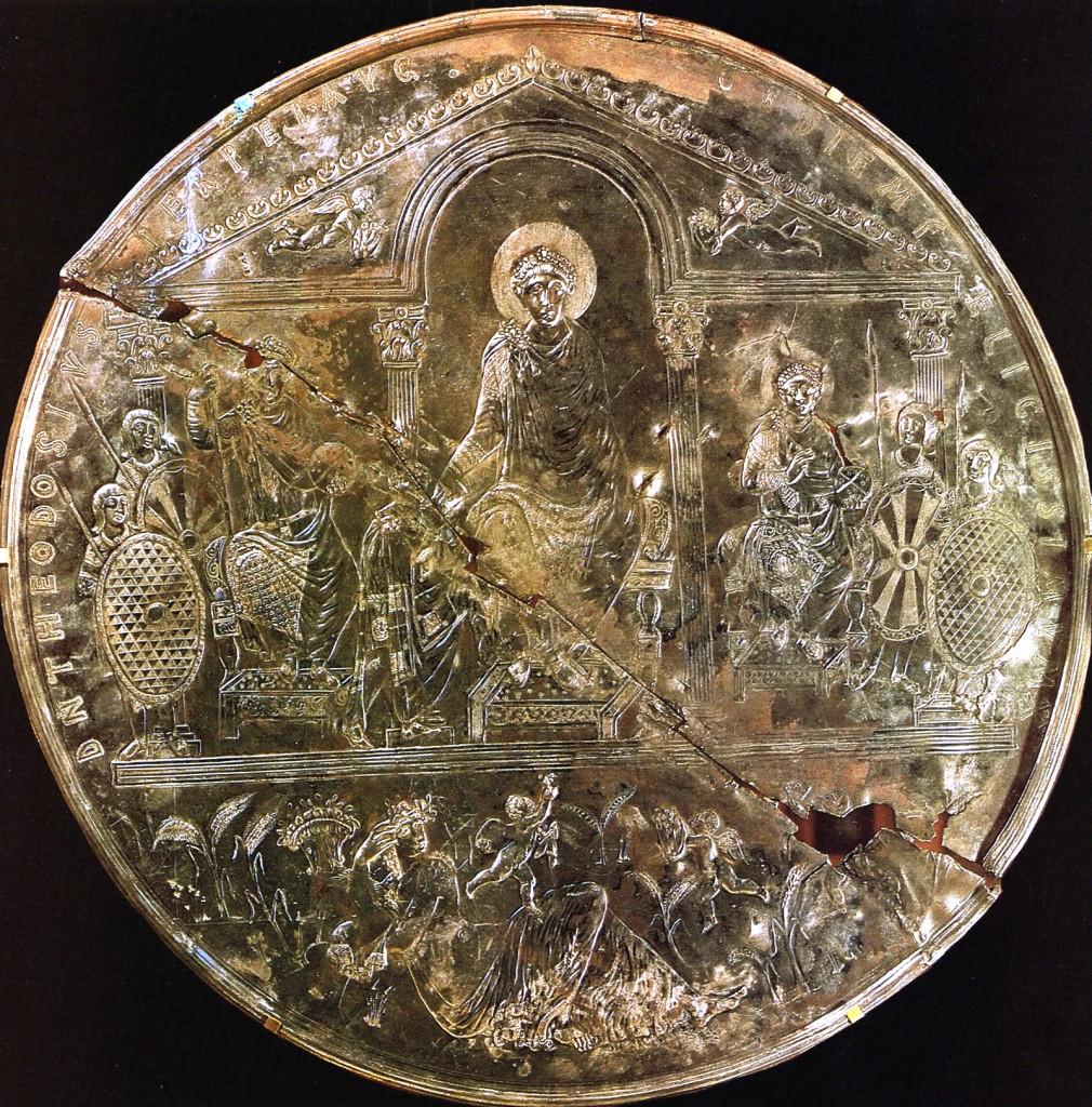 28 Missorium_Theodosius_whole copy