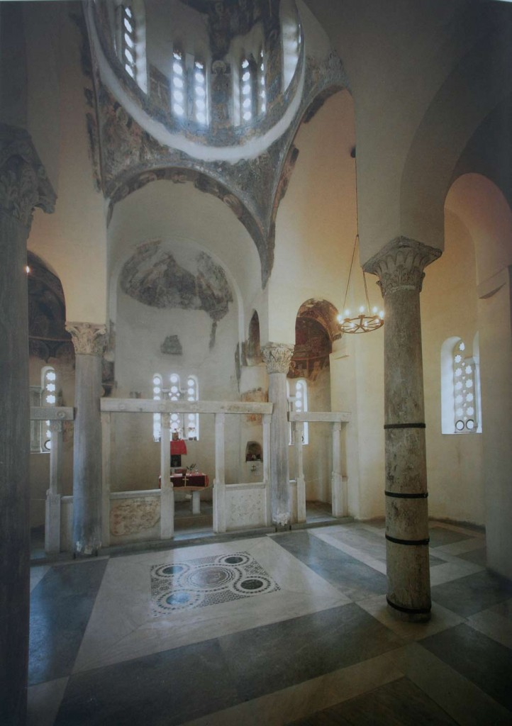 42-open-Byzantine-templon-copy3
