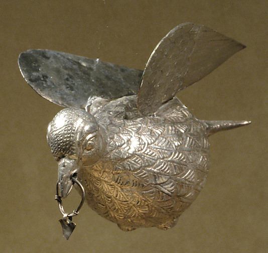 55 Dove_silver_late 6th-ea 7th_Syria_Met copy