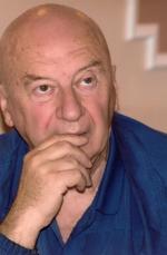 Boris Ivanovich Kulicov