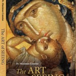 Review of The Art of Seeing: Paradox and Perception in Orthodox Iconography by Fr. Maximos Constas