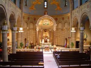 Slovak_Church_of_St._John_Nepomucene_(New_York)