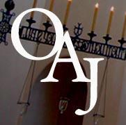 oaj-logo