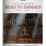 Andrew Gould featured in Road to Emmaus Journal