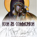 "Review of ""Icon As Communion"" by George Kordis"
