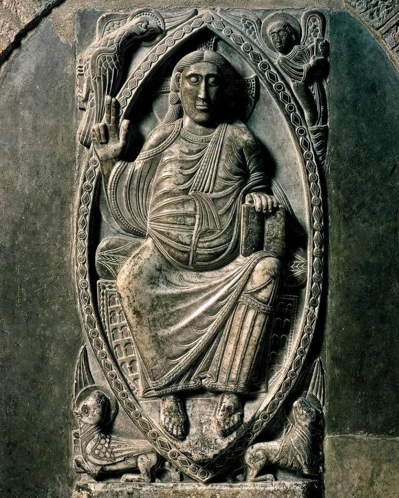 01x-bernardus-gelduinus-christ-in-majesty-ambulatory-of-saint-sernin-toulouse-fr-ca-1096-1460A8F244C30FCA785