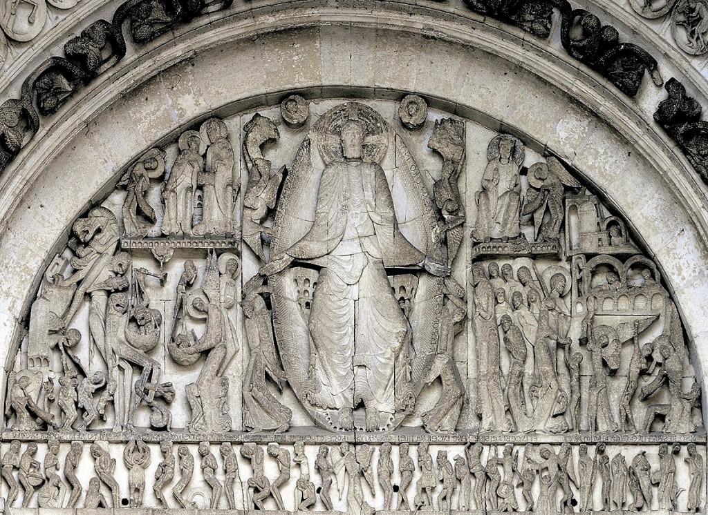 01x-gislebertus-last-judgment-west-tympanum-of-saint-lazare-autun-fr-ca-1120-35