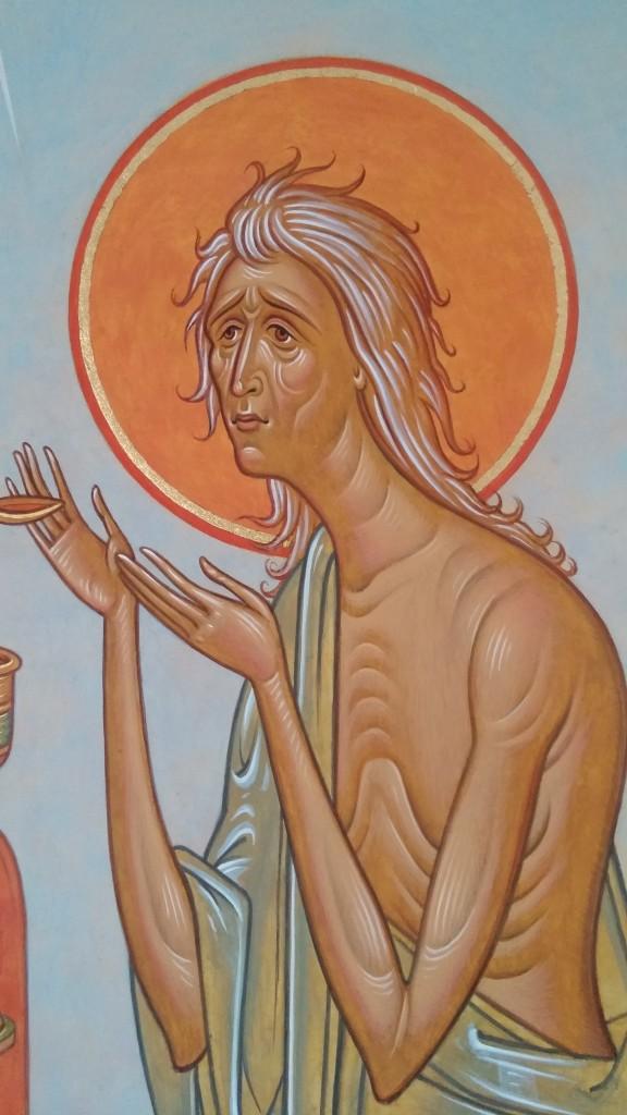 St. Mary detail I 20160405_125133