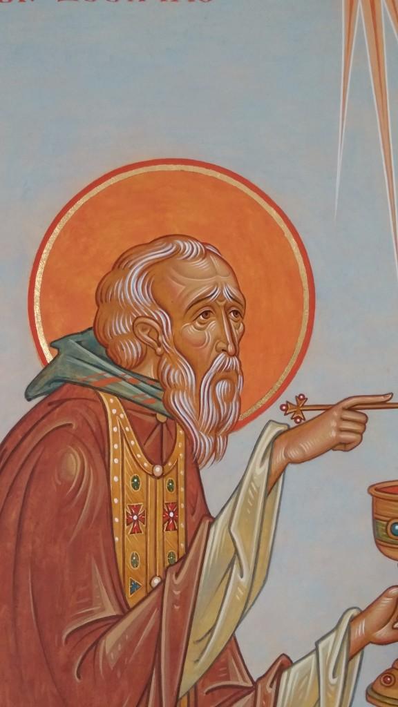 St. Zosimas Detail I 20160405_124856