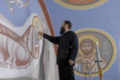01 Archimandrite Zenon