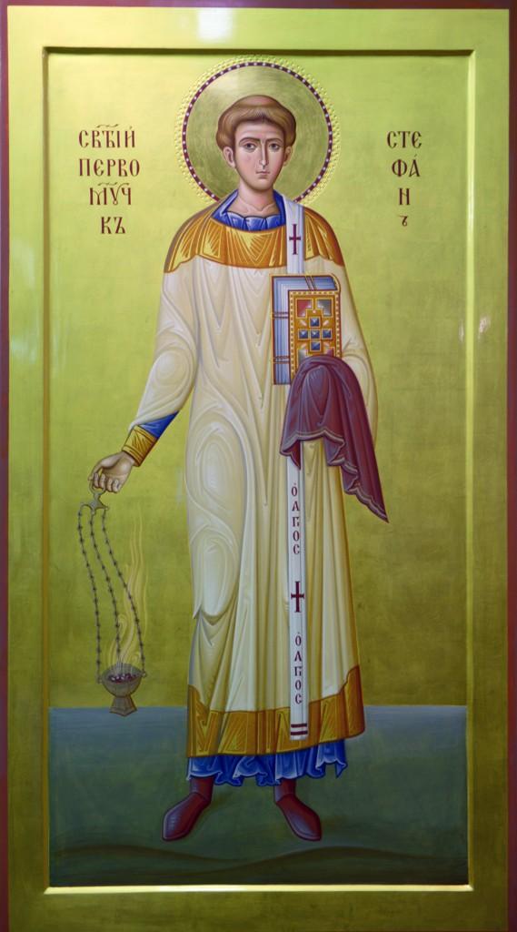 Dmitry Mironenko