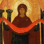 Sacred Space, Sacred Art and The Power of Women