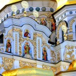 The Idea of Canonicity in Orthodox Liturgical Art