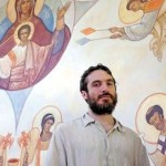 An Interview with Iconographer Seraphim O'Keefe