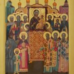 Who Do You Say I Am? The Triumph of Orthodoxy