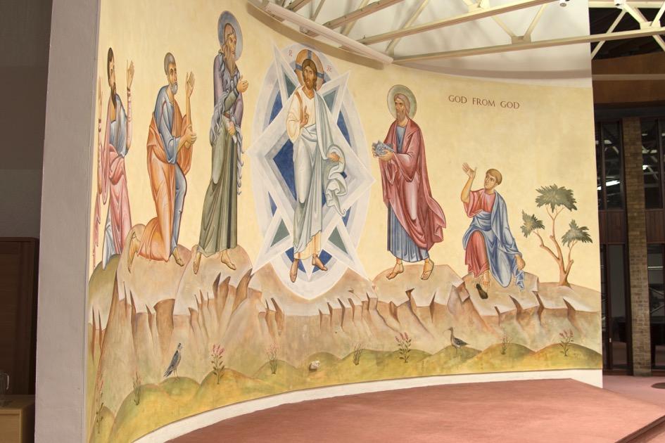02-the-transfiguration-lancaster-university-chaplaincy
