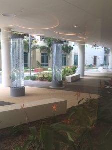Miami Childrens Hospital   Miami Florida