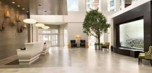 Embassy Suites   Charlotte North Carolina0A