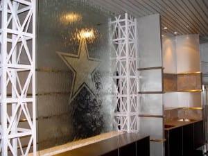 Cowboys Stadium   Dallas Texas0A